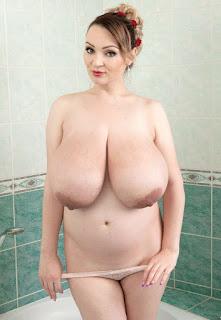 热辣的女士们 - sexygirl-MickeyBells18-778784.jpg