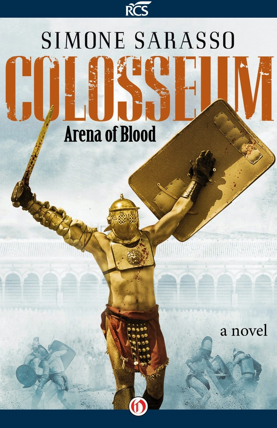 https://itunes.apple.com/us/book/colosseum/id828765214?mt=11