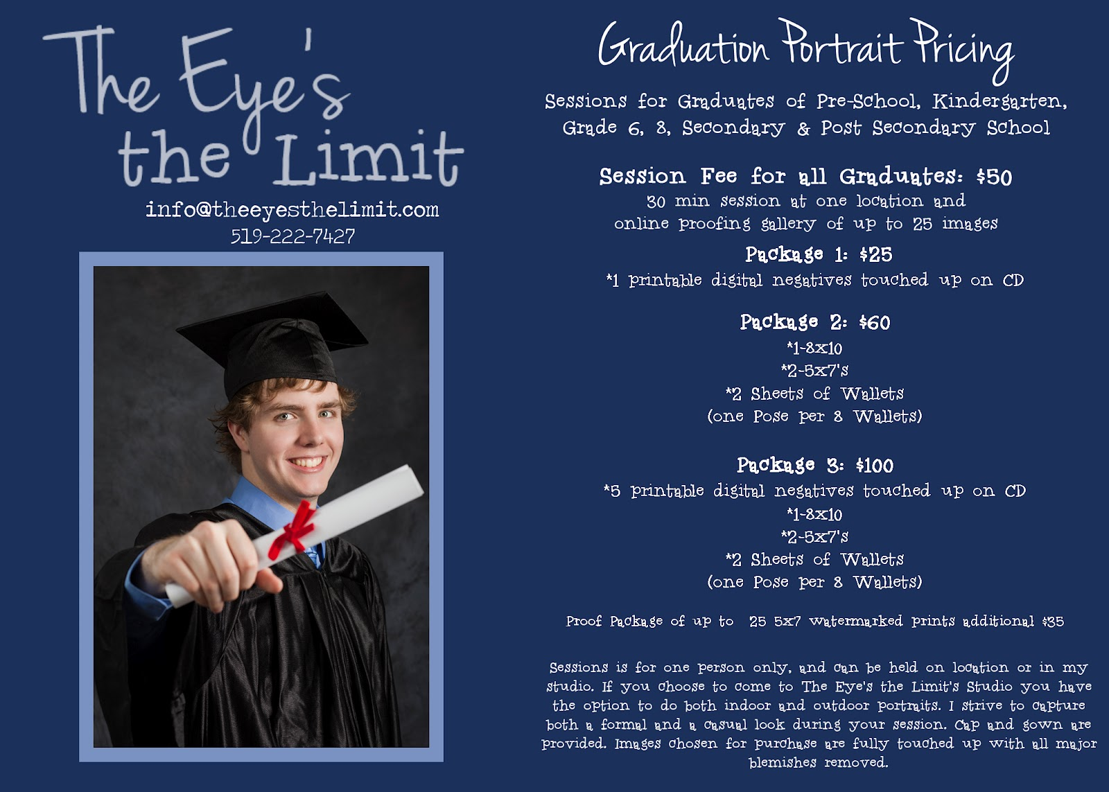Graduation Portraits-Cambridge Ontario Photographer - Cambridge ...