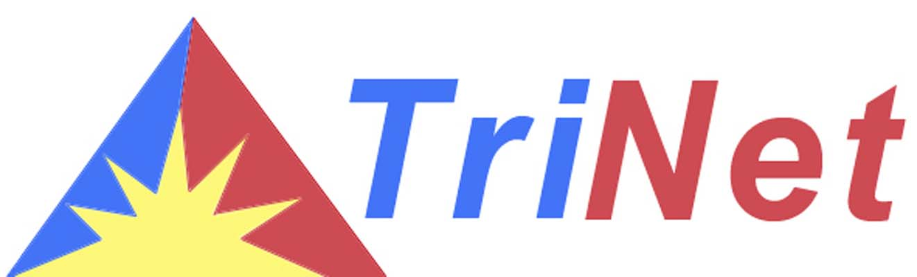 TriNet Enterprises