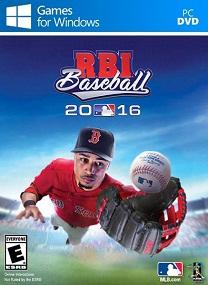 rbi-baseball-16-pc-cover-katarakt-tedavisi.com