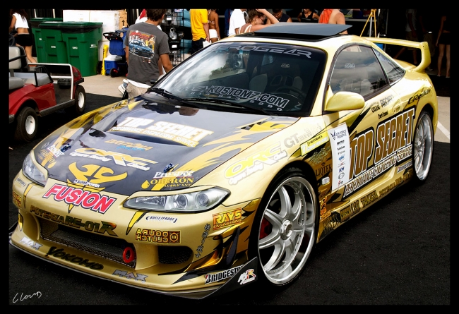 Cool Tuner Cars >> tuner car pictures |Classic Cars