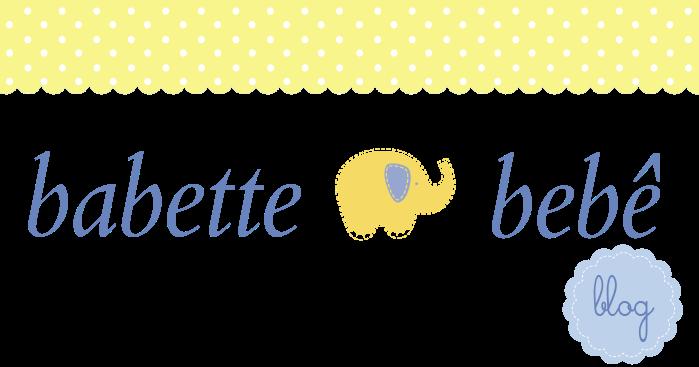 Babette Bebê