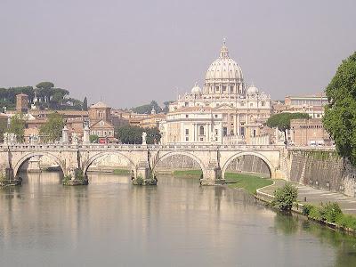 Città Vaticano