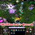 Malfurion's Quest v1.2b
