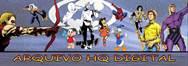 http://arquivohqdigital.blogspot.com.br