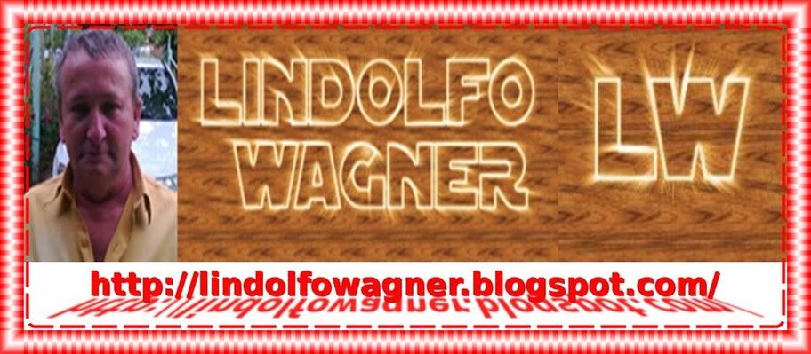 LINDOLFO WAGNER