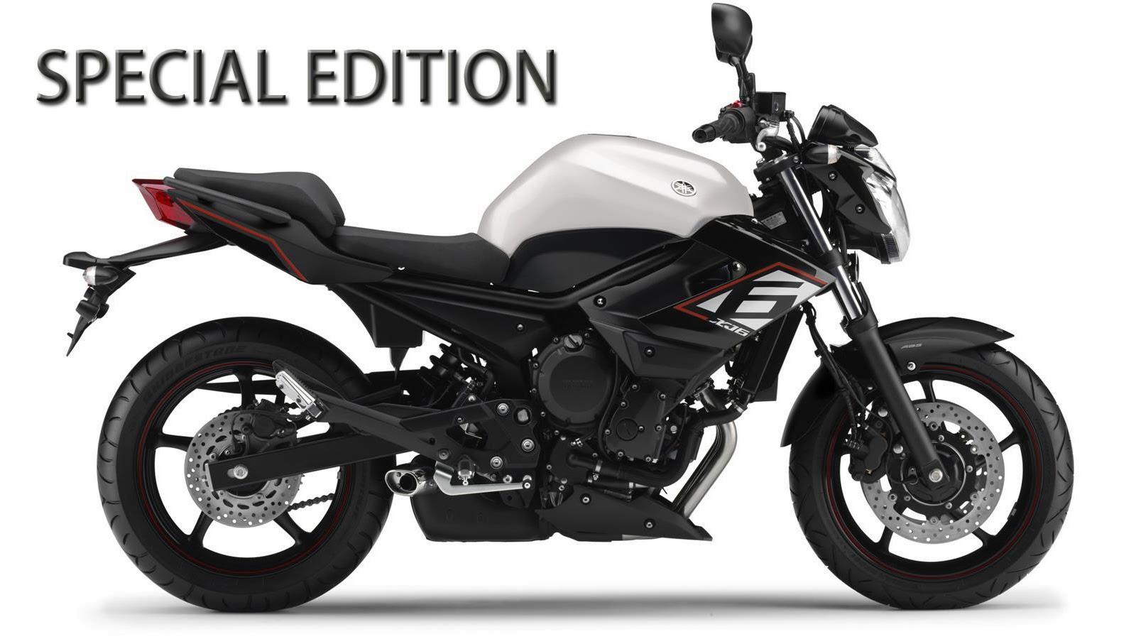 Ducati monster, yamaha xj6 o honda cb500f - ForoCoches