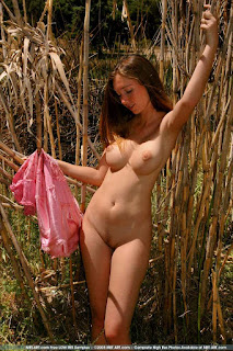 young girls - sexygirl-mandy3_11-763684.jpg