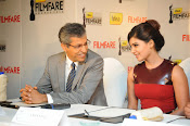 filmfare awards press meet with samantha-thumbnail-10