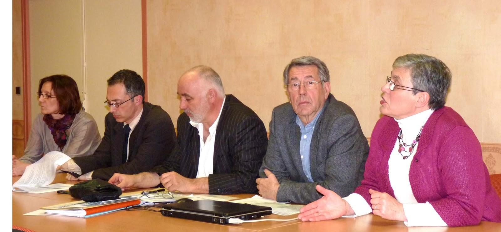 Valence agglo apporte des aides financieres pour les - Aide financiere pour meubler son logement ...