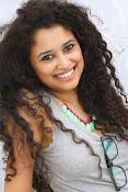 Soumya Sukumar latest hot gallery-thumbnail-14