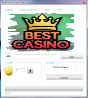 best casino hack