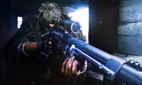 Sniper Ghost Warrior Free Download PC Game ,Sniper Ghost Warrior Free Download PC Game ,Sniper Ghost Warrior Free Download PC Game Sniper Ghost Warrior Free Download PC Game ,Sniper Ghost Warrior Free Download PC Game ,Sniper Ghost Warrior Free Download PC Game Sniper Ghost Warrior Free Download PC Game Sniper Ghost Warrior Free Download PC Game