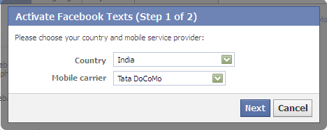 how to know mobile number details in india