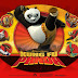 Download Film Kung Fu Panda 1 Subtitle Indonesia
