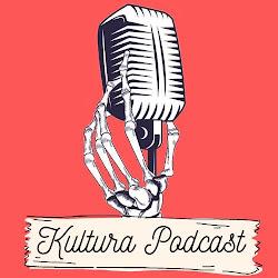 Kultura Podcast