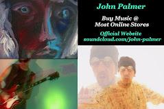 John Palmer