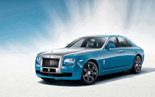 free hd images of 2013 rolls royce centenary alpine trial for laptop