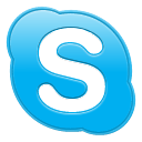 Download Skype 6.18 Free for Modern Windows