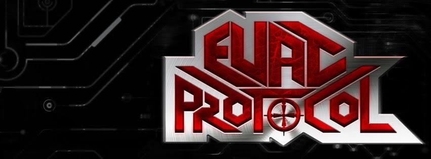 Evac Protocol
