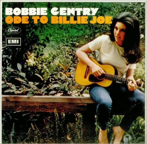 bobbie gentry discography blogspot