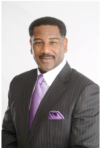 Hblog Charles Jr Arthur Jackson Iii Speaking At Wednesdays In The Word Tonight At Shiloh