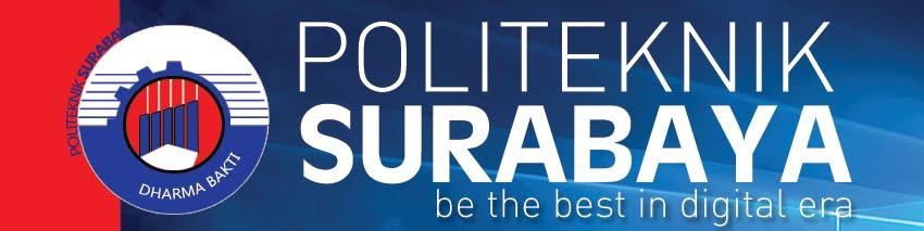Poltek Surabaya