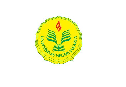 Download Logo UNJ universitas negeri jakarta Vector Format Cdr dan Ai
