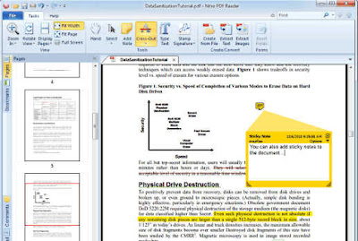nitro+pdf2