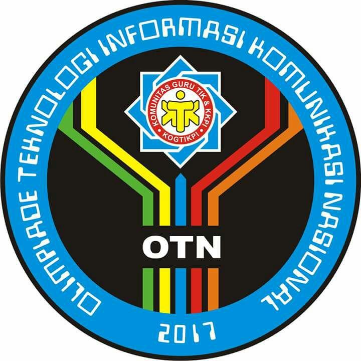 Olimpiade TIK Nasional 2017