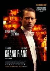 Grand Piano (2013) Online