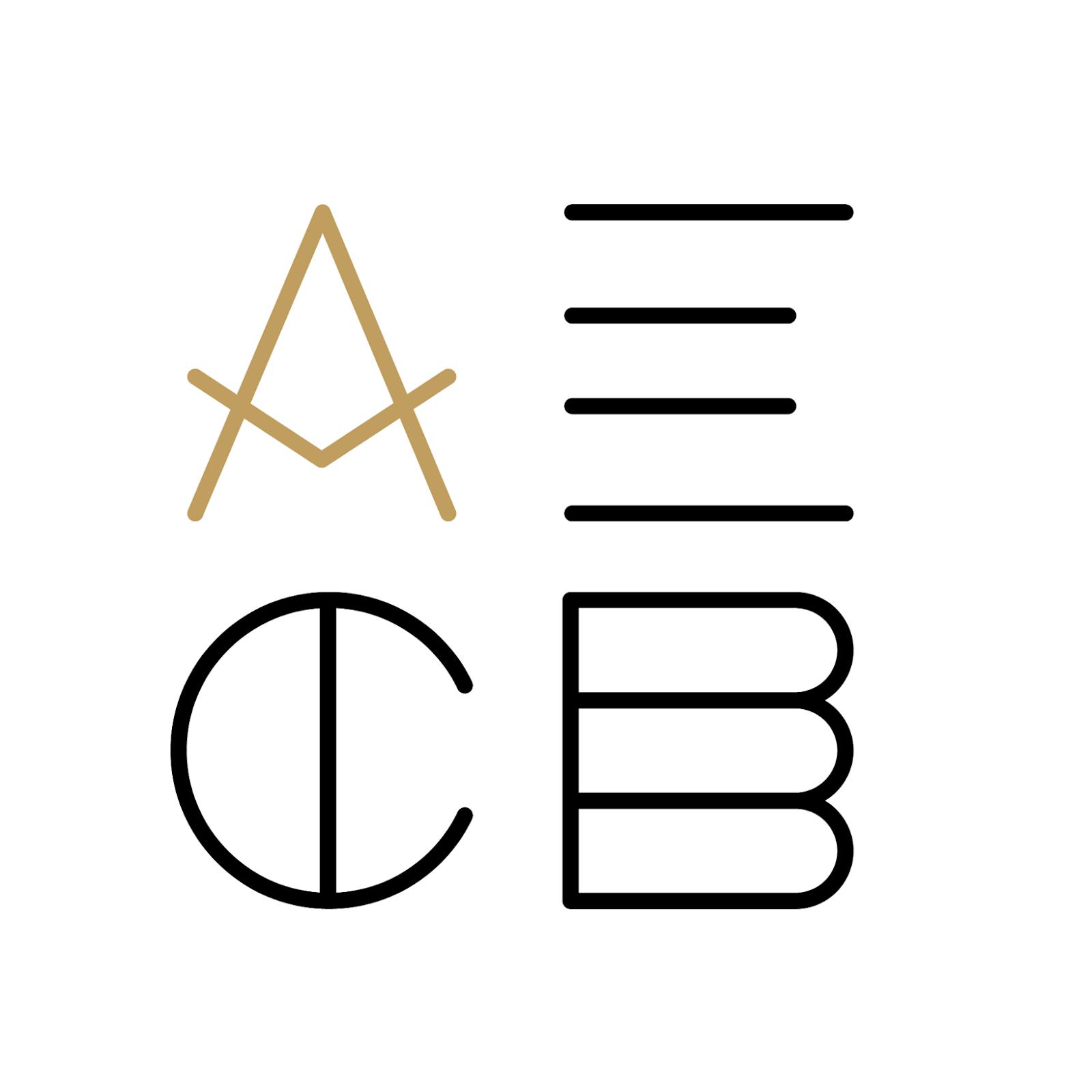 Portal AGRCBT