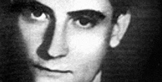 Branko Miljković Branko-miljkovic