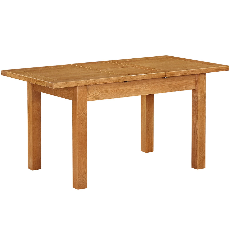 lienzoelectronico Extending Dining Table : canterbury oak 900 1300 extending dining table 319 p from lienzoelectronico.blogspot.com size 1500 x 1500 jpeg 177kB