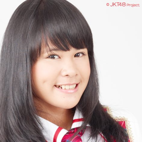 "Photo sesion ""Delima JKT48 """