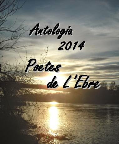 PORTADA ANTOLOGIA 2014