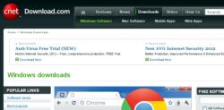 free software downloading websites