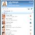 تحميل برنامج نيم بز 2014 الجديد احدث اصدار Nimbuzz