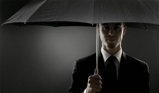 Как отличить порядочного работодателя от мошенника советы в поиске хорошей работы и надежной компании