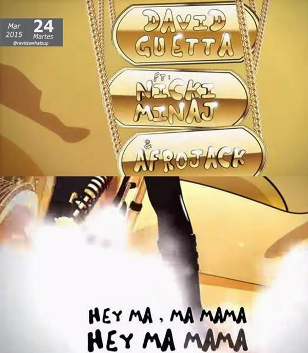 David-Guetta-Presenta-video-letra-canción-HEY-MAMA-junto-Nicky-Minaj-Afrojack