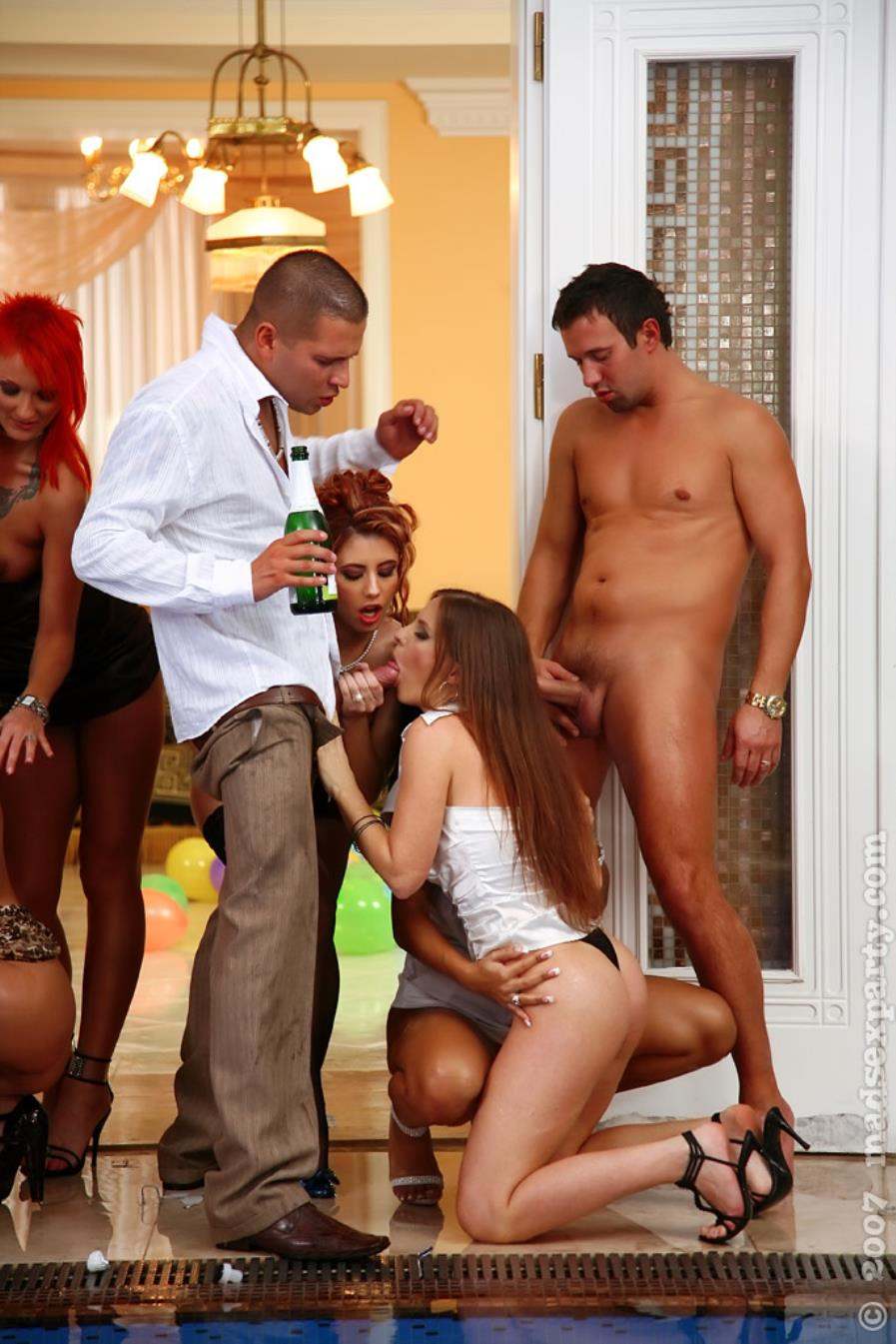 shikarnie-porno-vecherinki