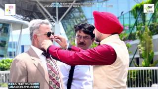 Dastar by Jinda Ghag Song Video Full Latest 2013
