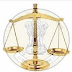 High Court of Karnataka Recruitment 2013 Notification for Software Technicians