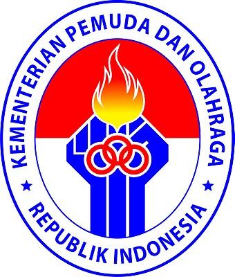 Pemuda Sarjana Penggerak Pembangunan di Pedesaan (PSP-3) - April 2013