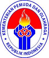 Penerimaan Calon Pemuda Sarjana Penggerak Pembangunan di Pedesaan (PSP-3) - April 2013