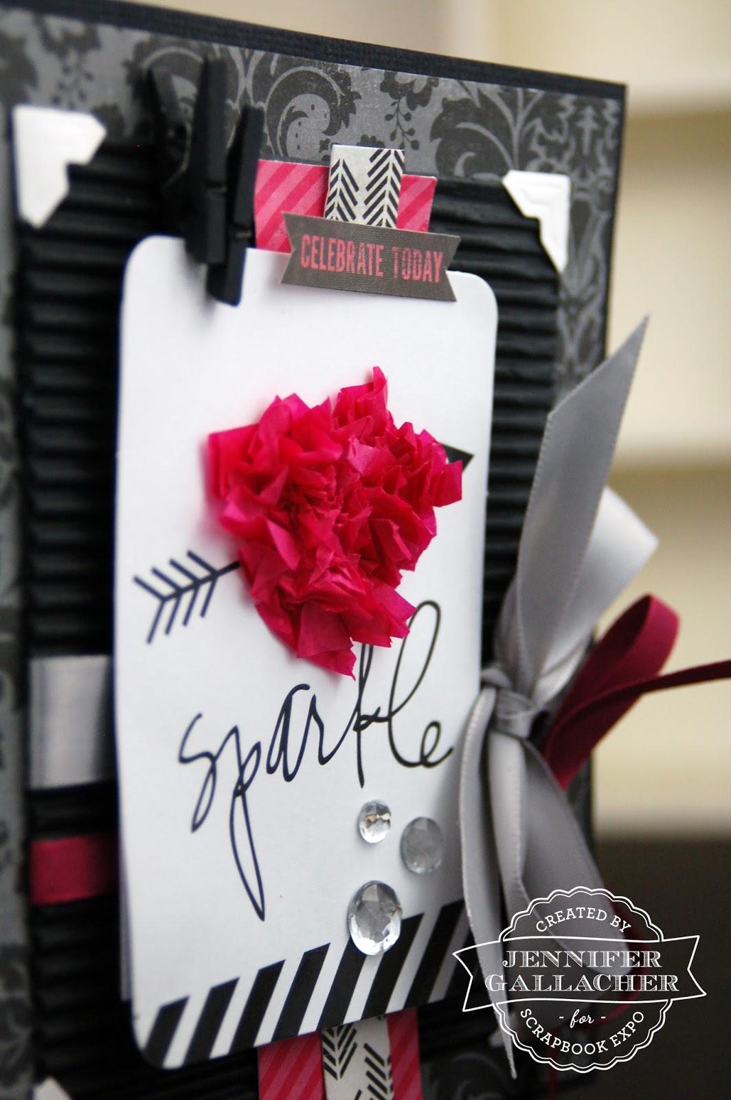http://4.bp.blogspot.com/-9vUgPHdQnHc/VLbGSO9GJ3I/AAAAAAAATyc/uBCueP5ZMak/s1600/Tissue-Paper-Heart-Card-by-Jen-Gallacher-Close-Up.jpg