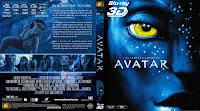 3d Avatar Dvd2