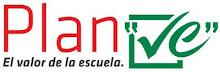 PINTORES DE HOY Buenas Prácticas Educativas de la CONSEJERÍA DE EDUCACIÓN 15-4-2013