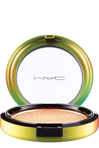 M·A·C 'Wash & Dry - Freshen Up' Highlight Powder